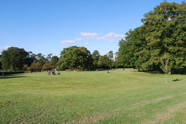 Goffs Park (6)