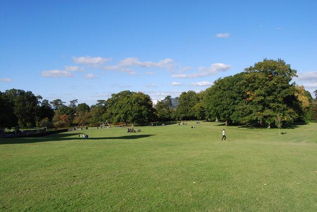 Goffs Park (7)