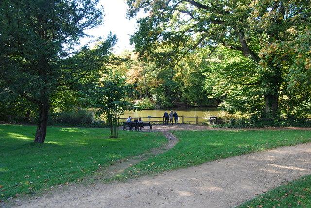 Goffs Park (9)