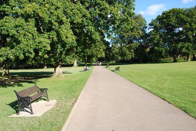 Goffs Park (14)
