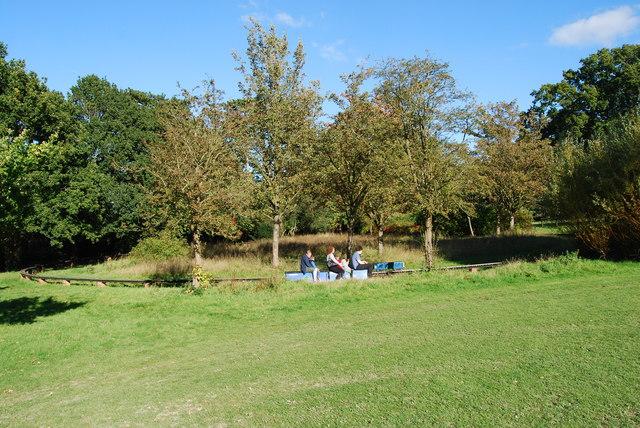 Goffs Park (17)