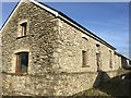 SS9574 : Barn Conversion by Alan Hughes