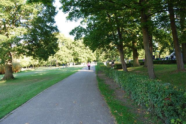 Goffs Park (30)