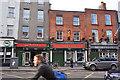 O1533 : Whelan's Bar by Ian S
