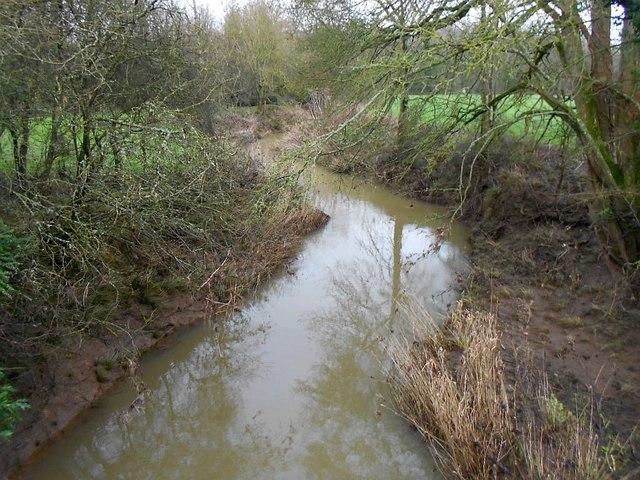 River Lox