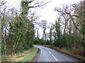 NZ2320 : A bend in Walworth Road, Walworth Gate by JThomas