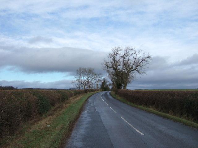 Walworth Road