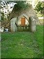 SK8613 : Church of St Mary, Ashwell by Alan Murray-Rust