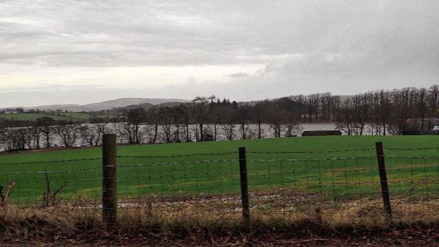 Bardowie Loch