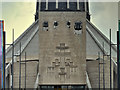 "SJ3590 : Liverpool Metropolitan Cathedral, The ""Bell Tower"" by David Dixon"