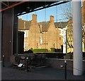 TA1028 : Wilberforce Museum, Hull by Dave Pickersgill