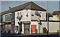 J3773 : The Wingrove, Ballyhackamore, Belfast (February 2016) by Albert Bridge