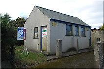 SH3231 : Toiledau ar werth - Toilets for sale by Alan Fryer
