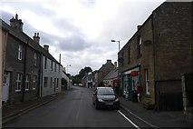 NT8862 : Main Street, Reston by Richard Webb