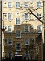TQ3282 : Whitecross Estate by Stephen McKay