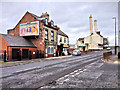 NZ4057 : Bishopwearmouth, High Street East by David Dixon