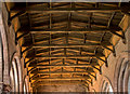 NY1750 : Holme Cultram Abbey/Parish Church of St Mary the Virgin-March 2016 (10) by The Carlisle Kid