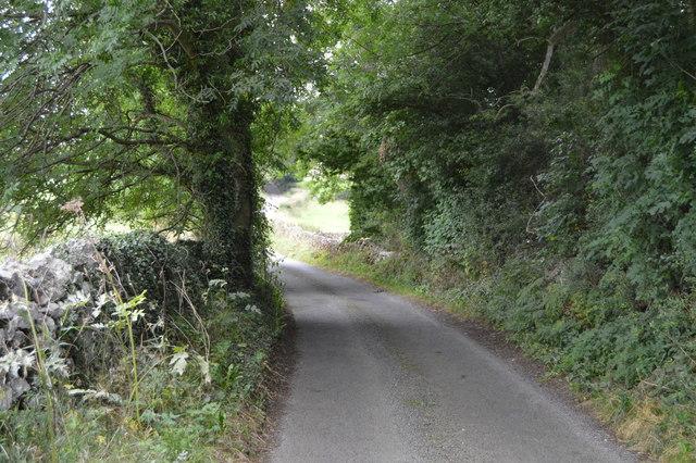 Nailor Lane
