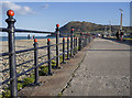 O2619 : Seafront, Bray by Rossographer