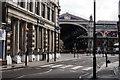 TQ3181 : St.John Street by Peter Trimming