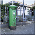 O2618 : Postbox, Bray by Rossographer