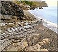 SH7883 : Jumbo Rock by Gerald England