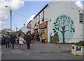 O2912 : The Happy Pear, Greystones by Rossographer