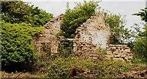 SE3642 : Rowley Farm, Wetherby Road, Leeds by Mark Stevenson