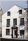 NM8530 : The Oban Inn, Oban - April 2016 by The Carlisle Kid