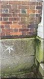 SW8132 : CBM Arwenack Street by CornishGazza