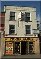 SX9164 : Phone Clinic, Torquay by Derek Harper