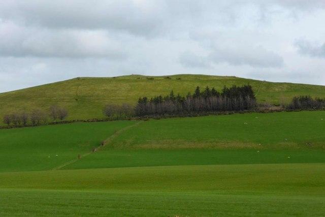 Black Hill