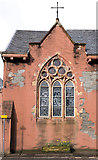 NM8530 : Cathedral Church of St John the Divine, Oban - (4) by The Carlisle Kid
