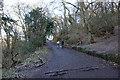 SJ6309 : The Wrekin Trail by Ian S