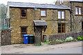 SP4341 : Crickle Cottage, Stratford Road by Roger Templeman