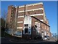 SE2833 : The Highland pub, Cavendish Street, Leeds by Stephen Craven