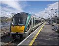 V9790 : Train, Killarney by Rossographer