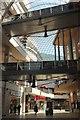 ST5973 : Cabot Circus, Bristol by Derek Harper