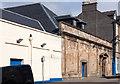 NM8530 : Argyllshire Gathering Halls - April 2016 (1) by The Carlisle Kid