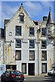NM8530 : Argyll Hotel, Oban - July 2011 (2) by The Carlisle Kid