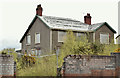 J3069 : No 174 Finaghy Road South, Belfast (May 2016) by Albert Bridge