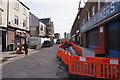 TA0928 : Humber Street, Hull by Ian S