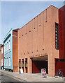 SU8604 : Pallant House Gallery, Chichester by Jim Osley