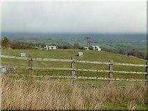 SO6075 : Coreley reservoir by Alan Murray-Rust