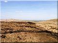 SD9817 : Rishworth Moor by David Dixon