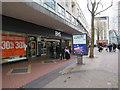 SP0786 : BHS, Birmingham by Hugh Venables