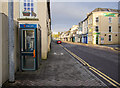 V9690 : Telephone boxes, Killarney by Rossographer