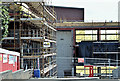 J3371 : Colby House, Stranmillis, Belfast (May 2016) by Albert Bridge