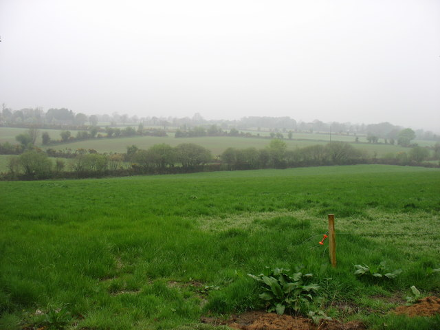 Country north of Adamstown