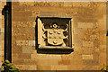 TF0664 : Nocton Hall by Richard Croft
